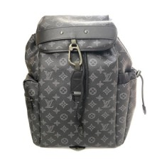 Рюкзак мужской Louis Vuitton Discovery 43693-luxe-R