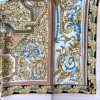 Платок Versace 1514-luxe2R