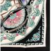 Платок Versace 1514-luxe4R