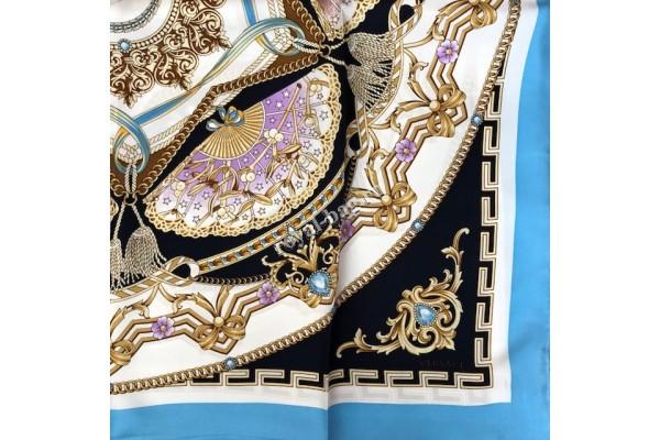 Платок Versace 1514-luxe5R