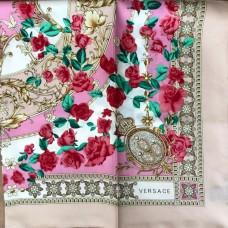 Платок Versace 1514-luxe8R