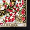 Платок Versace 1514-luxe9R