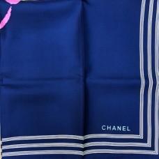 Платок Chanel A326347-luxe-R