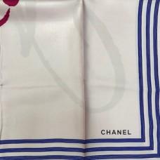 Платок Chanel A326347-luxe1R