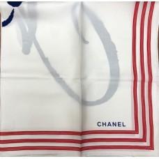 Платок Chanel A5551-luxe2 premium-R
