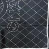 Платок Chanel A5552-luxe3 premium-R