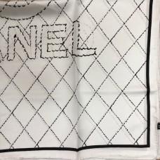 Платок Chanel A5552-luxe4 premium-R