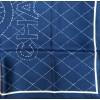 Платок Chanel A5552-luxe5 premium-R