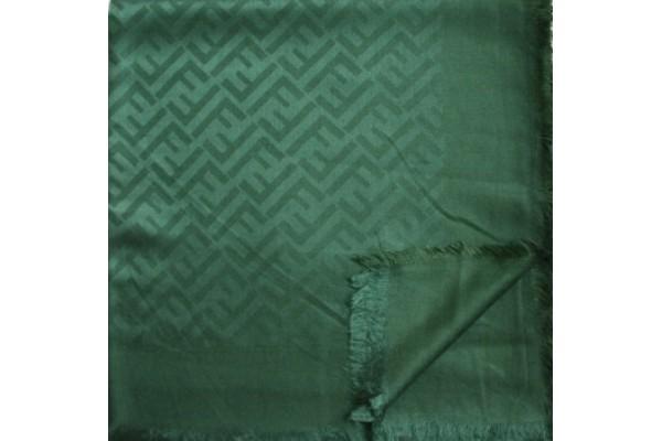 Платок, шаль Fendi 130081-10R