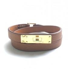 Браслет Hermes 14011-luxe9R