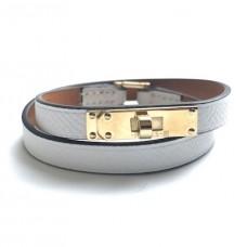 Браслет Hermes 14011-luxe10R