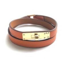 Браслет Hermes 14011-luxe11R