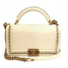 Сумка Chanel Boy bag 86700-luxe3R