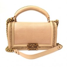 Сумка Chanel Boy bag 86700-luxe5R