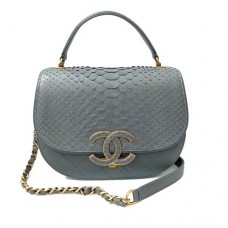 Сумка Chanel piton bag 16705-luxe3R