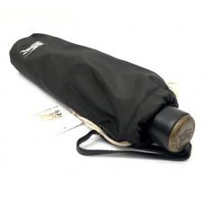 Зонтик Burberry 0011-luxe1R