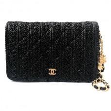 Сумка Chanel WOC 3381-luxe46R