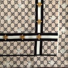Платок Gucci 7757-luxe-R