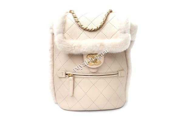 Рюкзак Chanel 25546-luxe1R