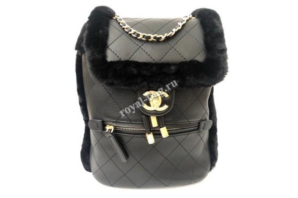 Рюкзак Chanel 25546-luxe-R
