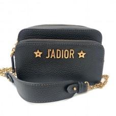 Сумка Christian Dior J'ADIOR 97719-luxe-R
