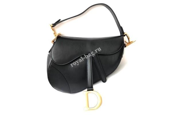 Сумка Christian Dior Saddle 0733-luxe3R