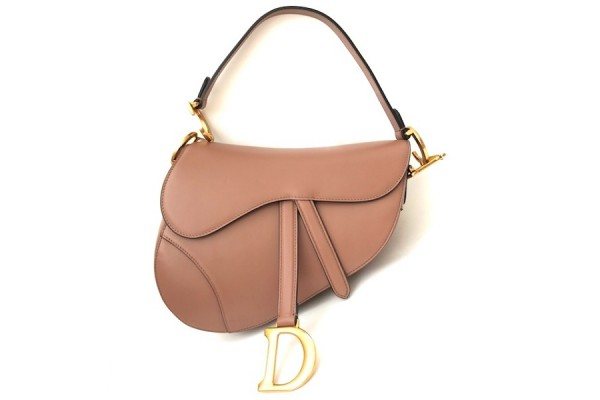 Сумка Christian Dior Saddle 0733-luxe4R