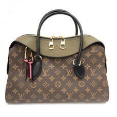 Сумка Louis Vuitton Tuileries 43794-luxe-R