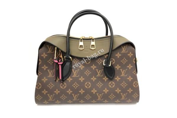 Сумка Louis Vuitton Tuileries 43794-luxe-R