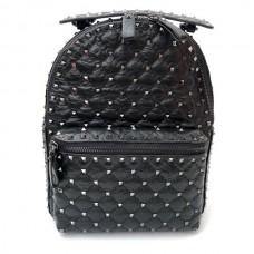 Рюкзак Valentino Rockstud 0632-luxe-R