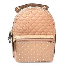 Рюкзак Valentino Rockstud 0634-luxe-R