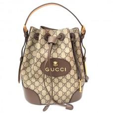 Рюкзак Gucci Supreme 8540-luxe-R