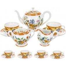 Чайный сервиз Hermes 4525R
