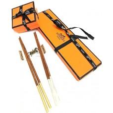 Сет для суши Hermes 745880-4R