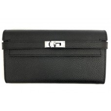 Кошелек Hermes Kelly 3081R