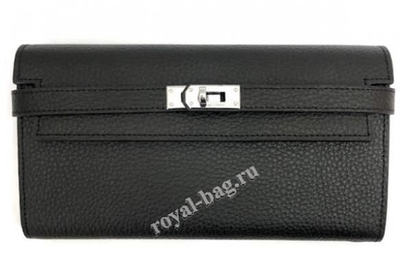 Кошелек Hermes Kelly 3081R