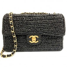 Сумка CHANEL 30226-luxe-R