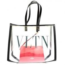 Сумка Valentino 1010-luxe3R