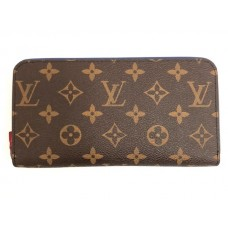 Кошелек Louis Vuitton 60019-luxe3R