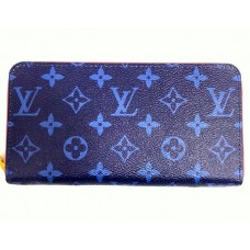 Кошелек Louis Vuitton 60019-luxe4R