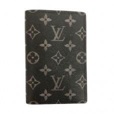 Обложка для паспорта Louis Vuitton 60181-luxe2R