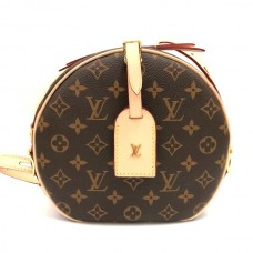 Сумка Louis Vuitton 52294-luxe-R