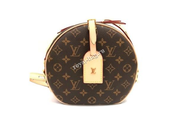 Сумка Louis Vuitton 52294-luxe-R