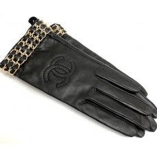 Перчатки Chanel 0420-luxe3R