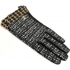 Перчатки Chanel 0420-luxe10R