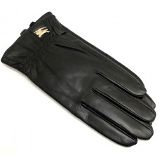 Перчатки мужские Burberry 23027-luxe2R