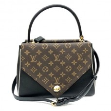 Сумка Louis Vuitton 54439-luxe-R