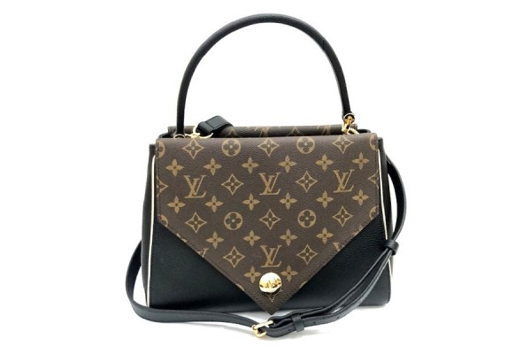 Сумка Louis Vuitton 54439-luxe-R