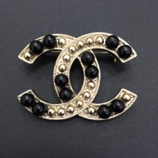 Брошь Chanel M1800-luxe2R