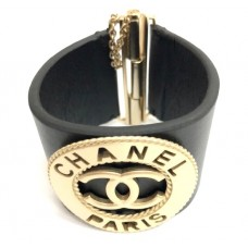 Браслет Chanel H4000-luxe2R